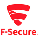 https://ncarizona.net/wp-content/uploads/2017/03/f-secure-logo-1.png